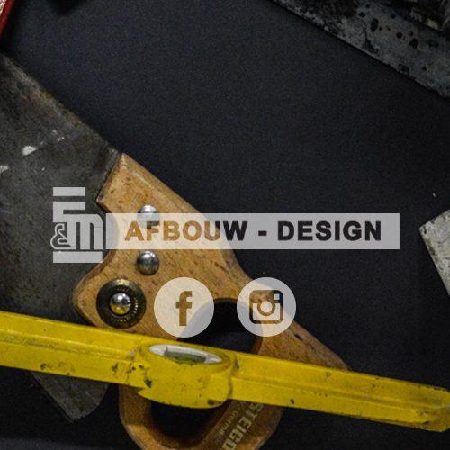 afbouw_design